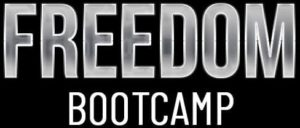 Formation Freedom Bootcamp