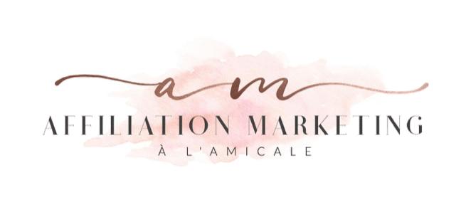 Affiliation Nina Habault