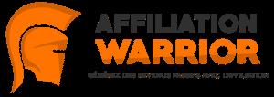 Affiliation-Warrior