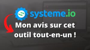 Système.io