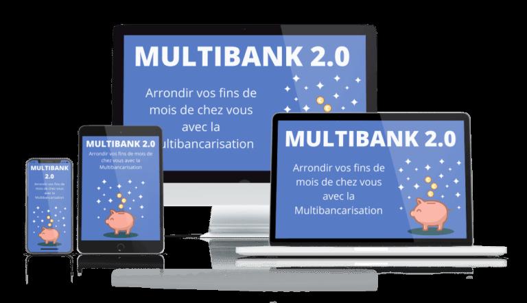 Multibancarisation