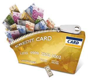 multibancarisation_card