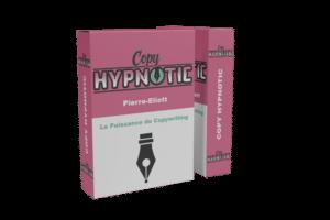 Copy Hypnotic