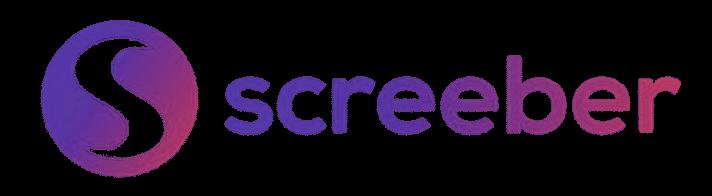 Screeber