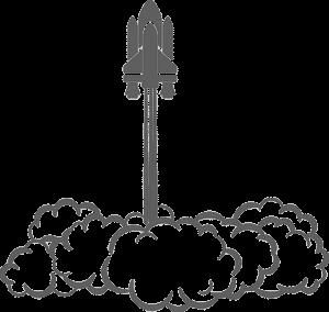strategie commissions en automatique