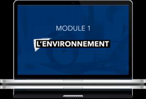 un-business-plus-puissant-module1