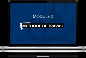 un-business-plus-puissant-module3