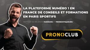 Pronoclub