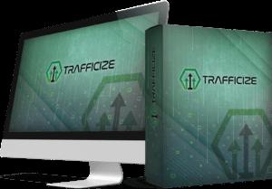 Trafficize