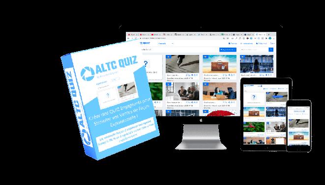 ALTC_QUIZ